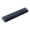 utángyártott Dell Latitude E6430 Laptop akkumulátor - 4400mAh
