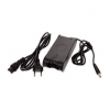utángyártott Dell Latitude XFR630, XFRD630 laptop töltő adapter - 90W