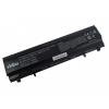 utángyártott Dell N5YH9, NVWGM, VJXMC Laptop akkumulátor - 4400mAh