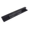 utángyártott Dell P07E, P07E001, P08F001 Laptop akkumulátor - 4400mAh