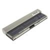 utángyártott Dell R839C, R841C, U444C Laptop akkumulátor - 4400mAh
