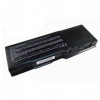 utángyártott Dell RD857, RD859, TD344 Laptop akkumulátor - 6600mAh