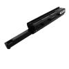 utángyártott Dell RN894 / GP975 Laptop akkumulátor - 6600mAh