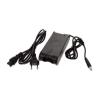 utángyártott Dell Studio 1537, 1735, PP31L, PP33L laptop töltő adapter - 90W