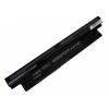 utángyártott Dell T1G4M, V1YJ7, V8VNT Laptop akkumulátor - 2200mAh, 14.8V