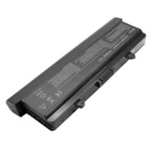utángyártott Dell TT485 / UK716 / WK371 Laptop akkumulátor - 6600mAh dell notebook akkumulátor