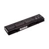 utángyártott Dell X644H, Y568H Laptop akkumulátor - 4400mAh