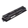 utángyártott Dell XPS 15 L501X Laptop akkumulátor - 6600mAh