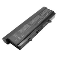 utángyártott Dell XR682 / XR693 / XR694 Laptop akkumulátor - 6600mAh dell notebook akkumulátor