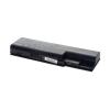 utángyártott eMachines E510, E520 Laptop akkumulátor - 4400mAh