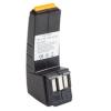 utángyártott Festool CCD9.6FX akkumulátor - 2000mAh