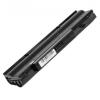 utángyártott Fujitsu Esprimo Mobile V6505 Laptop akkumulátor - 4400mAh