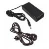 utángyártott Fujitsu Siemens 0335C2065 laptop töltő adapter - 65W