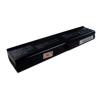 utángyártott Fujitsu Siemens BTP-AUB8 Laptop akkumulátor - 4400mAh