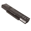utángyártott Fujitsu Siemens S26391-F6120-L470 Laptop akkumulátor - 4400mAh