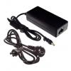 utángyártott Gateway MX7520H, MX7525 laptop töltő adapter - 50W