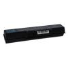 utángyártott Gateway NV5336U, NV5337U, NV5356U Laptop akkumulátor - 8800mAh