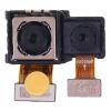 utángyártott Hátlapi kamera Huawei Mate 20 Lite