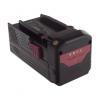utángyártott Hilti 6000001077 akkumulátor - 3000mAh