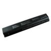 utángyártott HP 416996-131 Laptop akkumulátor - 4400mAh