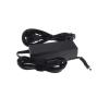 utángyártott HP 463553-004 / 463955-001 laptop töltő adapter - 90W