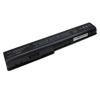 utángyártott HP 464058-121, 480385-001 Laptop akkumulátor - 4400mAh