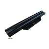 utángyártott HP 500764-001, 500765-001 Laptop akkumulátor - 4400mAh