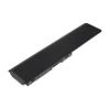 utángyártott HP 588178-141 / 593553-001 Laptop akkumulátor - 4400mAh