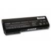 utángyártott HP 628369-421, 628664-001 Laptop akkumulátor - 6600mAh