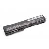 utángyártott HP 632017-241, 632417-001 Laptop akkumulátor - 4400mAh