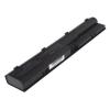 utángyártott HP 633733-1A1, 633734-151 Laptop akkumulátor - 4400mAh