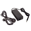 utángyártott HP 677770-003, 613149-003 laptop töltő adapter - 65W