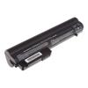 utángyártott HP Compaq 2510p Laptop akkumulátor - 6600mAh