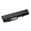 utángyártott HP Compaq 6730B, 6735B Laptop akkumulátor - 4400mAh