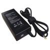 utángyártott HP Compaq Evo NC8000, NW8000 laptop töltő adapter - 65W