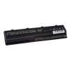 utángyártott HP Compaq G42-243CL, G42-352TU Laptop akkumulátor - 8800mAh