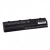 utángyártott HP Compaq G62-150EF, G62-201XX Laptop akkumulátor - 8800mAh