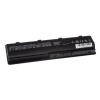 utángyártott HP Compaq G62-B23SA, G62-A01SA Laptop akkumulátor - 8800mAh