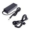 utángyártott HP Compaq NC6320, NC6400, NC8430 laptop töltő adapter - 90W