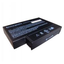 utángyártott HP Compaq Presario 1100, 2100 Series Laptop akkumulátor - 4400mAh hp notebook akkumulátor