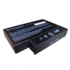 utángyártott HP Compaq Presario 2200, 2500 Series Laptop akkumulátor - 4400mAh