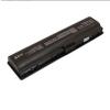 utángyártott HP Compaq Presario C740, C740EE Laptop akkumulátor - 4400mAh