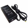 utángyártott HP Compaq Presario V2133AP, V2135US laptop töltő adapter - 65W