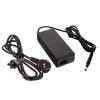 utángyártott HP Envy Sleekbook 4-1037TX, 4-1038TX, 4-1043TU laptop töltő adapter - 65W