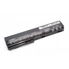 utángyártott HP HSTNN-DB2K, HSTNN-DB2L Laptop akkumulátor - 4400mAh hp notebook akkumulátor