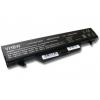 utángyártott HP HSTNN-I62C-7, HSTNN-I61C-5 Laptop akkumulátor - 4400mAh