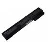 utángyártott HP HSTNN-IB2P, HSTNN-LB2P Laptop akkumulátor - 4400mAh