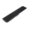 utángyártott HP HSTNN-Q64C / HSTNN-UB0W Laptop akkumulátor - 4400mAh