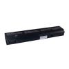 utángyártott HP HSTNN-UB05, HSTNN-UB18 Laptop akkumulátor - 4400mAh