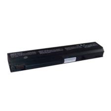 utángyártott HP HSTNN-UB05, HSTNN-UB18 Laptop akkumulátor - 4400mAh hp notebook akkumulátor